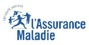 Amelie - Assurance maladie