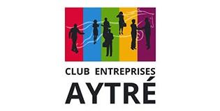 Club des Entreprises Aytré