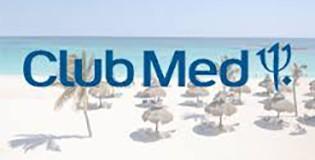 Club Med