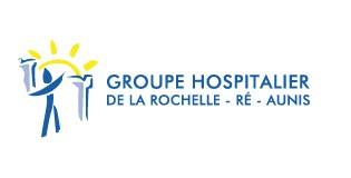 Groupe Hospitalier La Rochelle-Ré-Aunis