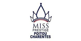 Miss Prestige Poitou-Charentes