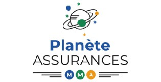 MMA Planète Assurance